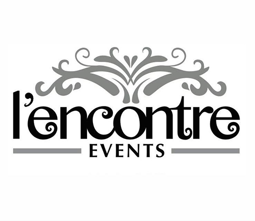 encontre-events