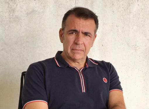 """Toni Pérez Marcos: """"Alere/Dolia conjuga cultura, tradición y cocina de innovación"""""""