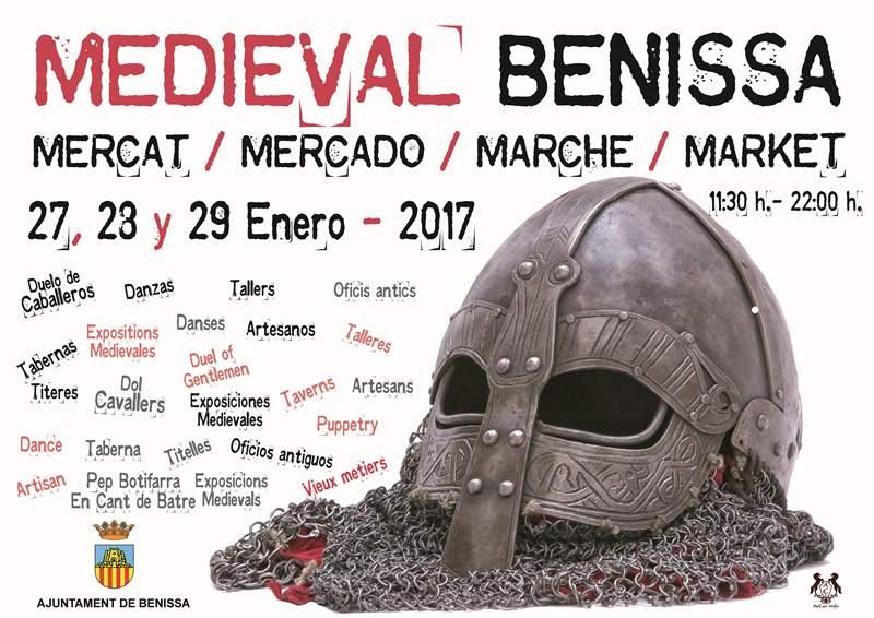 2017-Cartells Benissa2