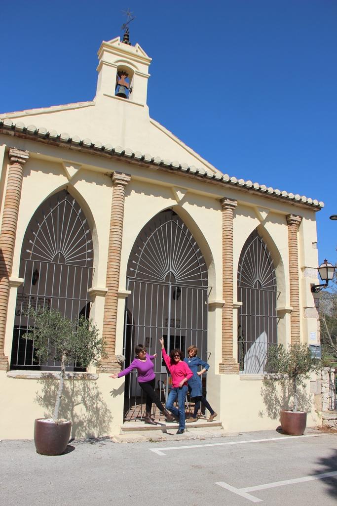 20marzo17 fotos exposición de Jalón (121)