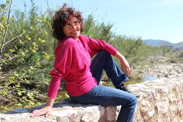 20marzo17 fotos exposición de Jalón (68)
