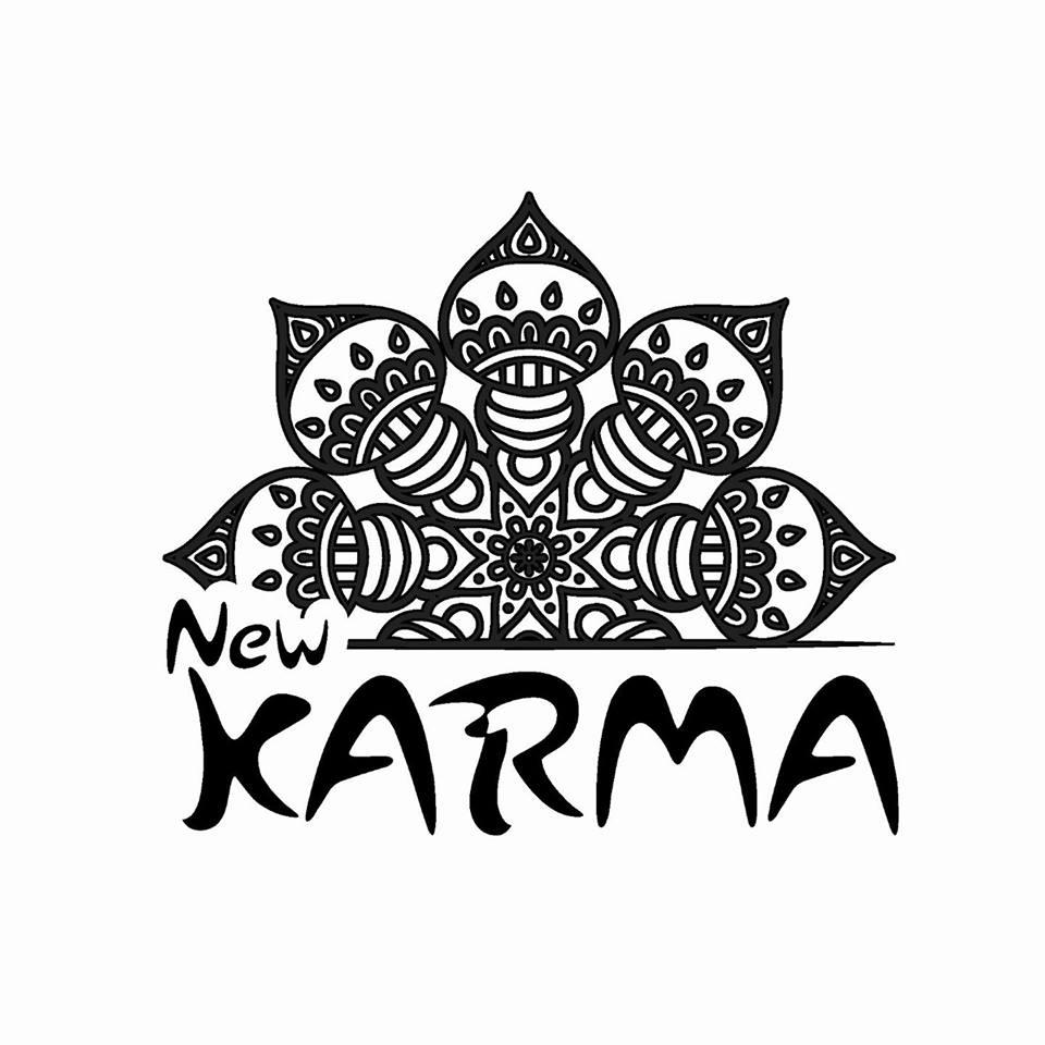 New Karma