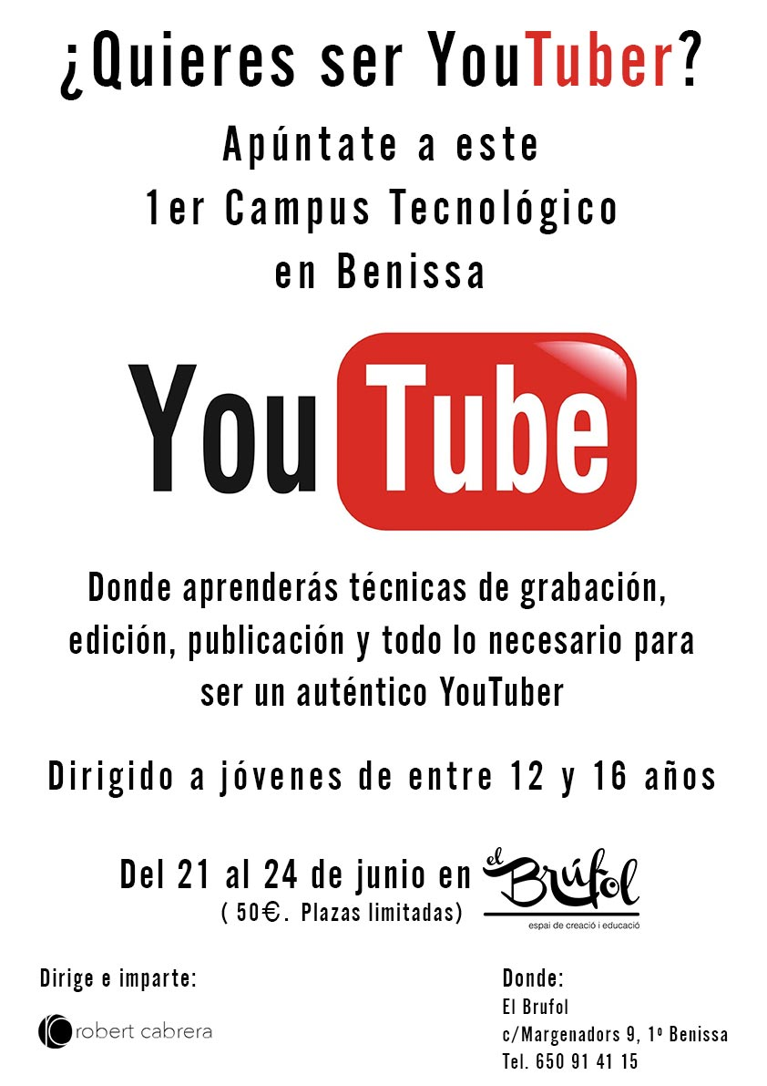 Cartell Campus Youtube_LR