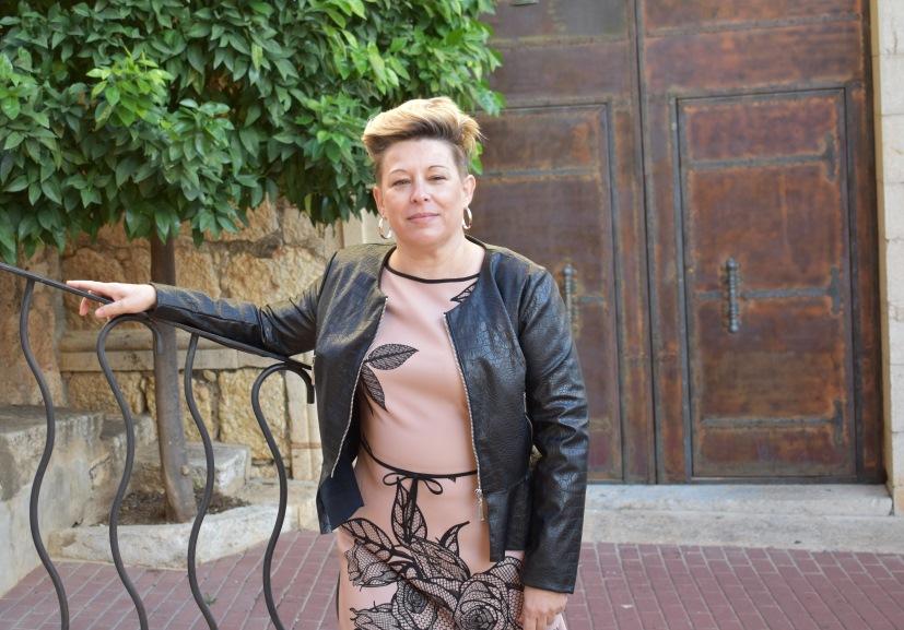 Carmen Teulada
