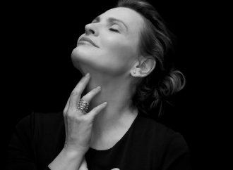 """Ainhoa Arteta: """"Os espero en el Auditori Teulada Moraira con un recital muy especial que acabamos de montar"""""""