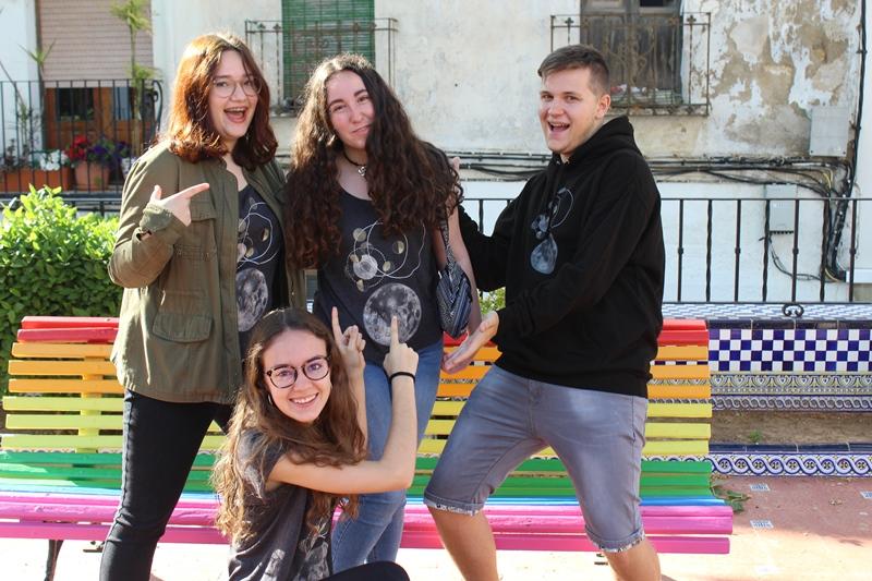 Escola Municipal de Teatre de Benissa