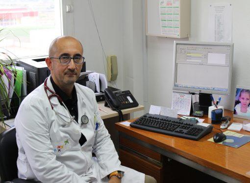 Conoce el funcionamiento de tu Centro de Salud y cómo utilizar el servicio de urgencias