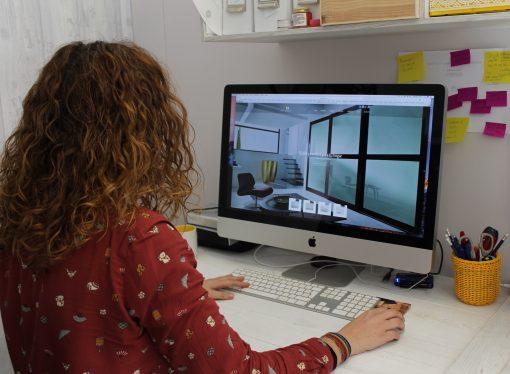 Cuin&Proyect Benissa estrena nueva página web