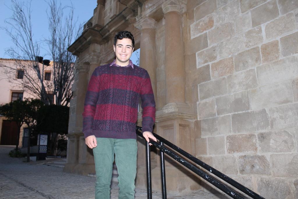 Joan Pineda Carbó
