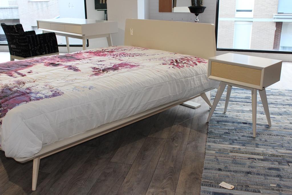 Descubre el estilo Nórdico en Muebles Martínez | El Mirall de La Marina