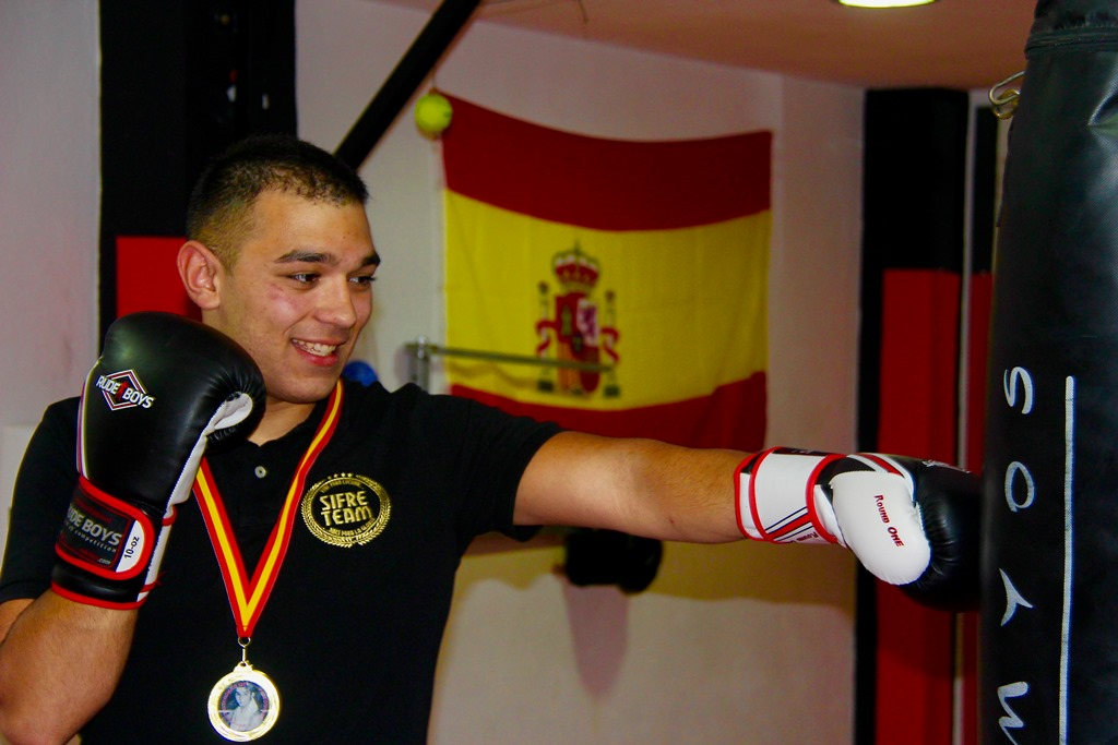 Alejandro Gallo