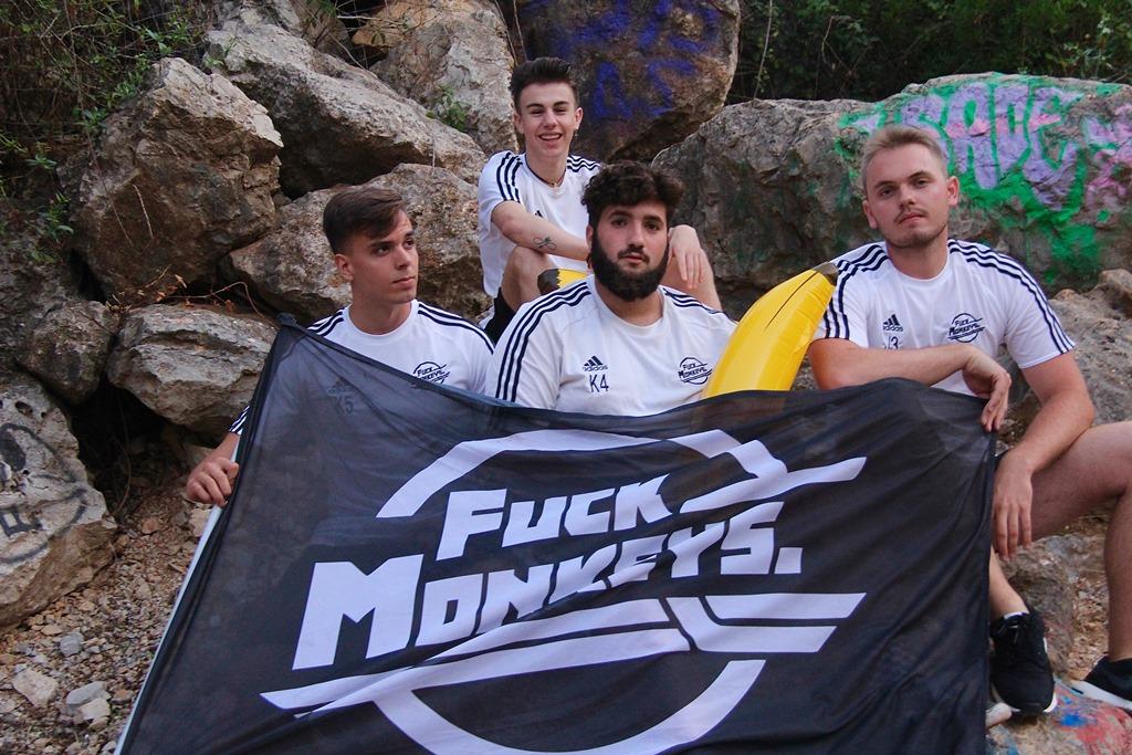 FvckMonkeys