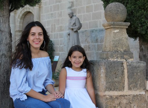 Arrancan las fiestas patronales 2018 de Benissa