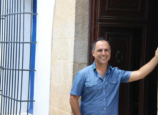 Miquel Baidal Crespo, del Espai Trobat al Museo Nacional de la Ciencia y la Tecnología de La Coruña