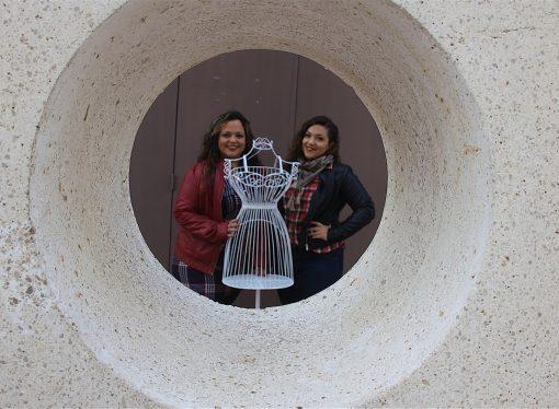 Maniquí Roba i Complements, tú nueva boutique en Benissa