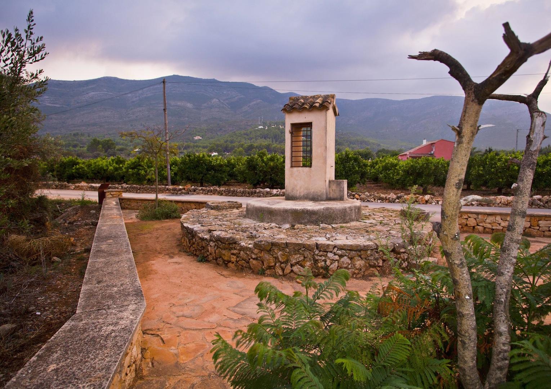 Foto decida por Tourist Info Vall de Pop