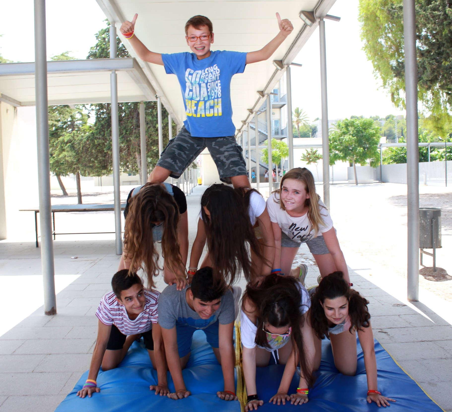 actividades-summer-school-verano-12-1