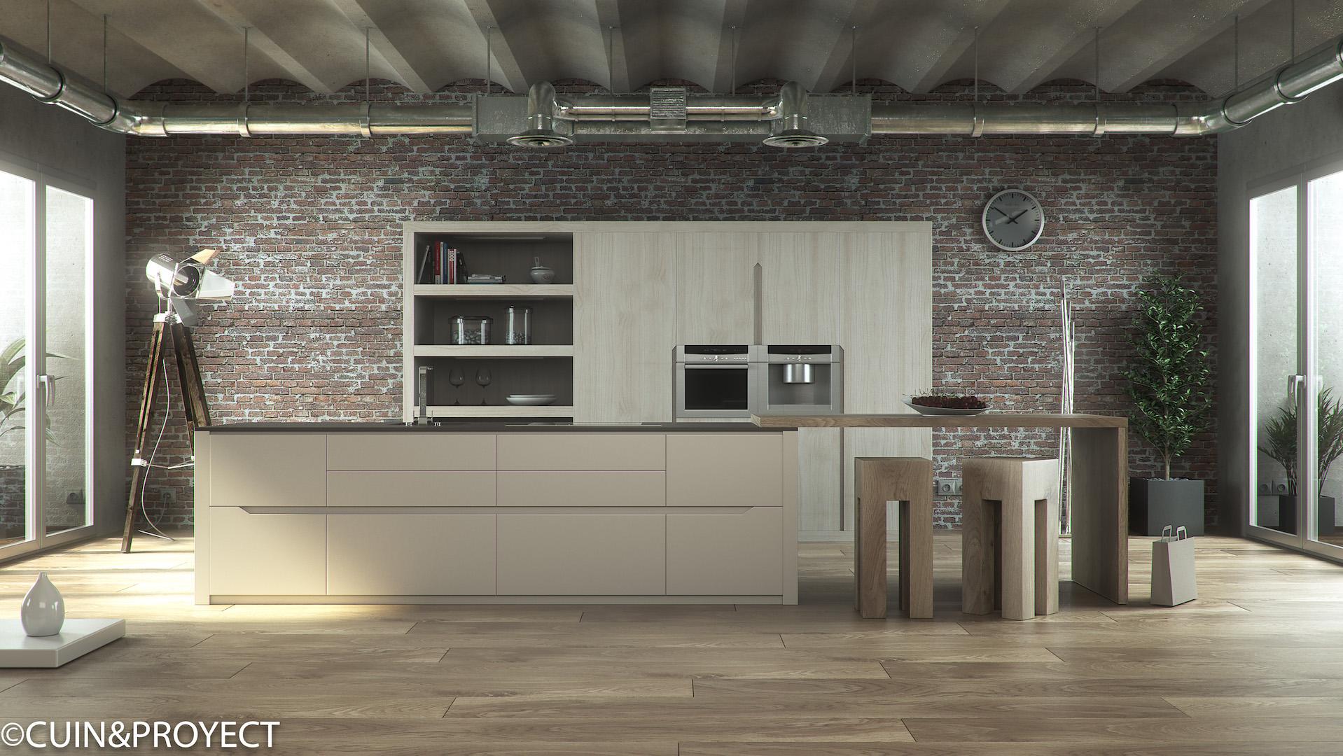 empresa-muebles-cocina-modernas-clasicas-benissa-marinaalta-alicante-cuinproyect-juancocinas-funcional-comoda-elegancia-vuanguardia-confort-tecnologia-contemporaneo-night-spain-11