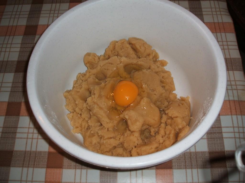 pastissets de moniato V