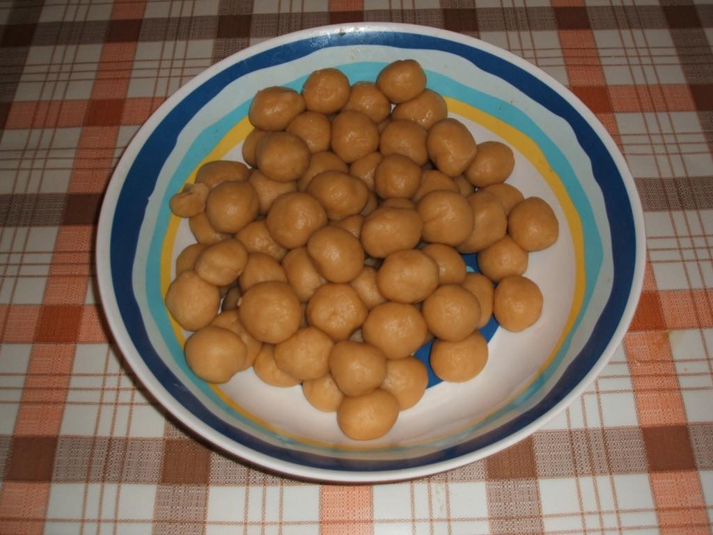 pastissets de moniato VI