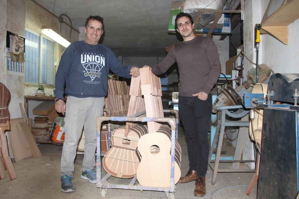 guitarrasbrosfabrica