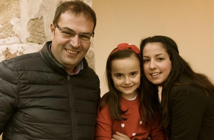 Teulada se sumerge en sus fiestas patronales en honor a Sant Vicent Ferrer