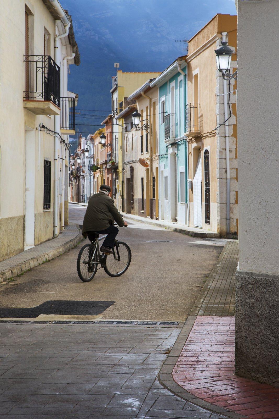 Foto cedia por Tourist Info Vall de Pop