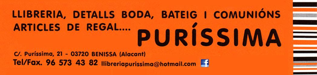 llibreria-purissima