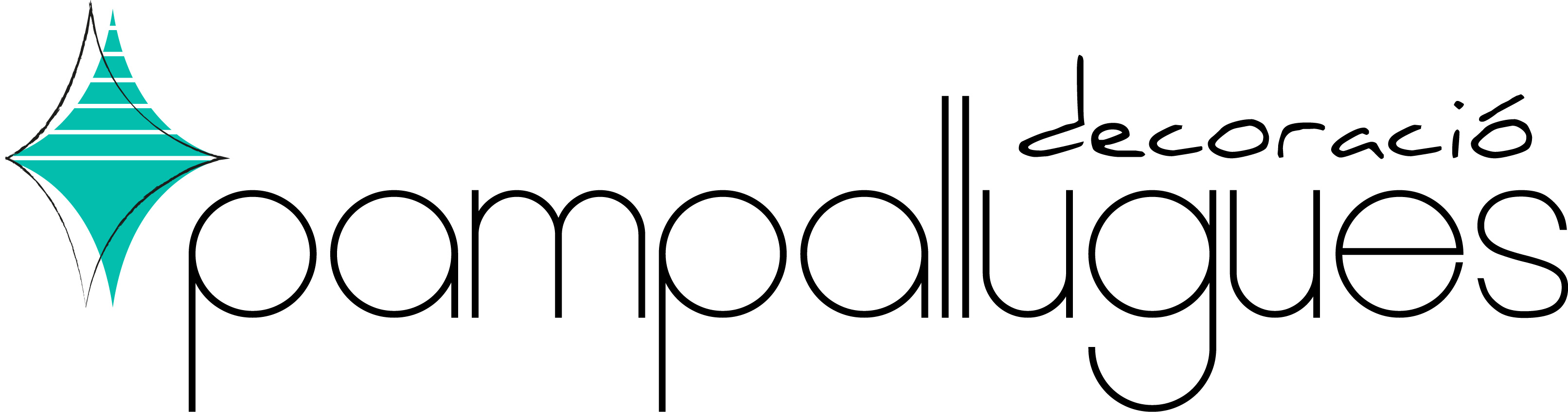 logo-pampallugues-decoracio
