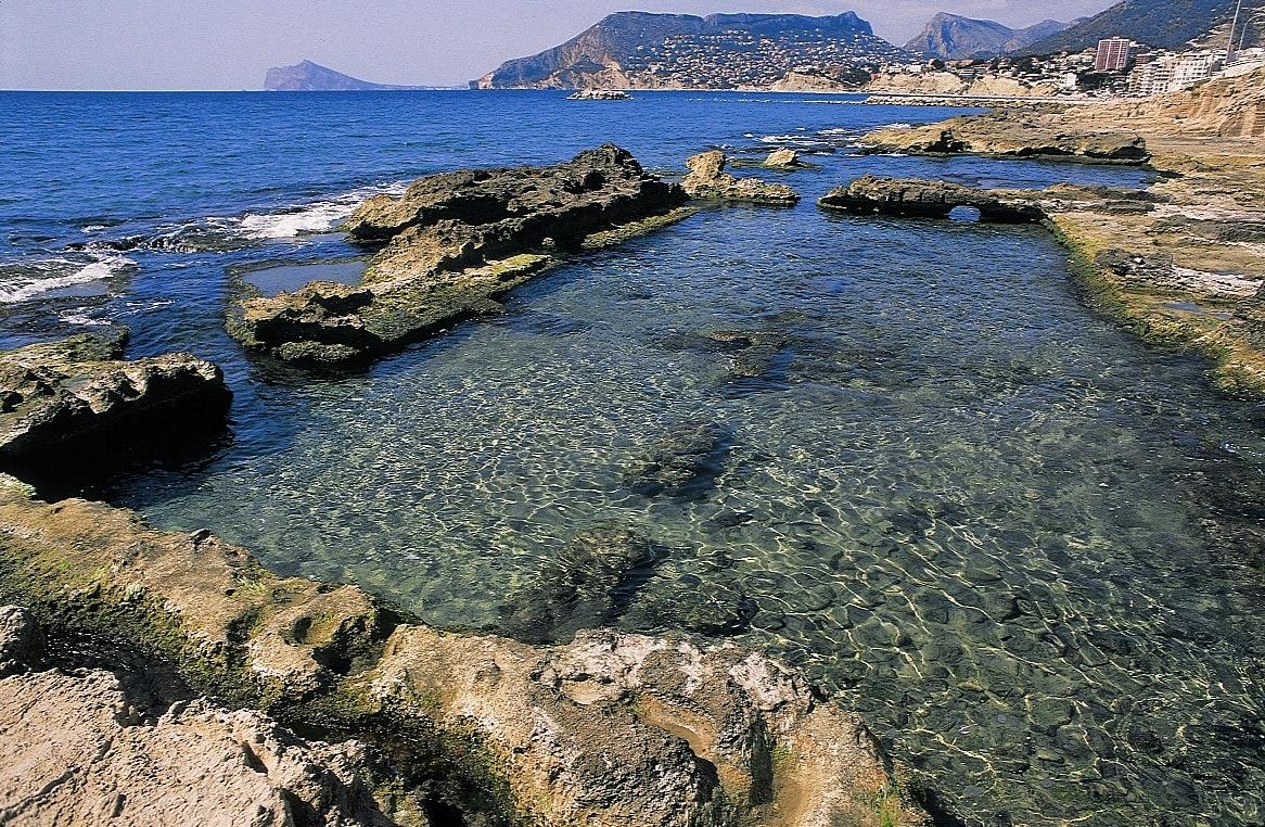 calpe-piscifactoria-romana