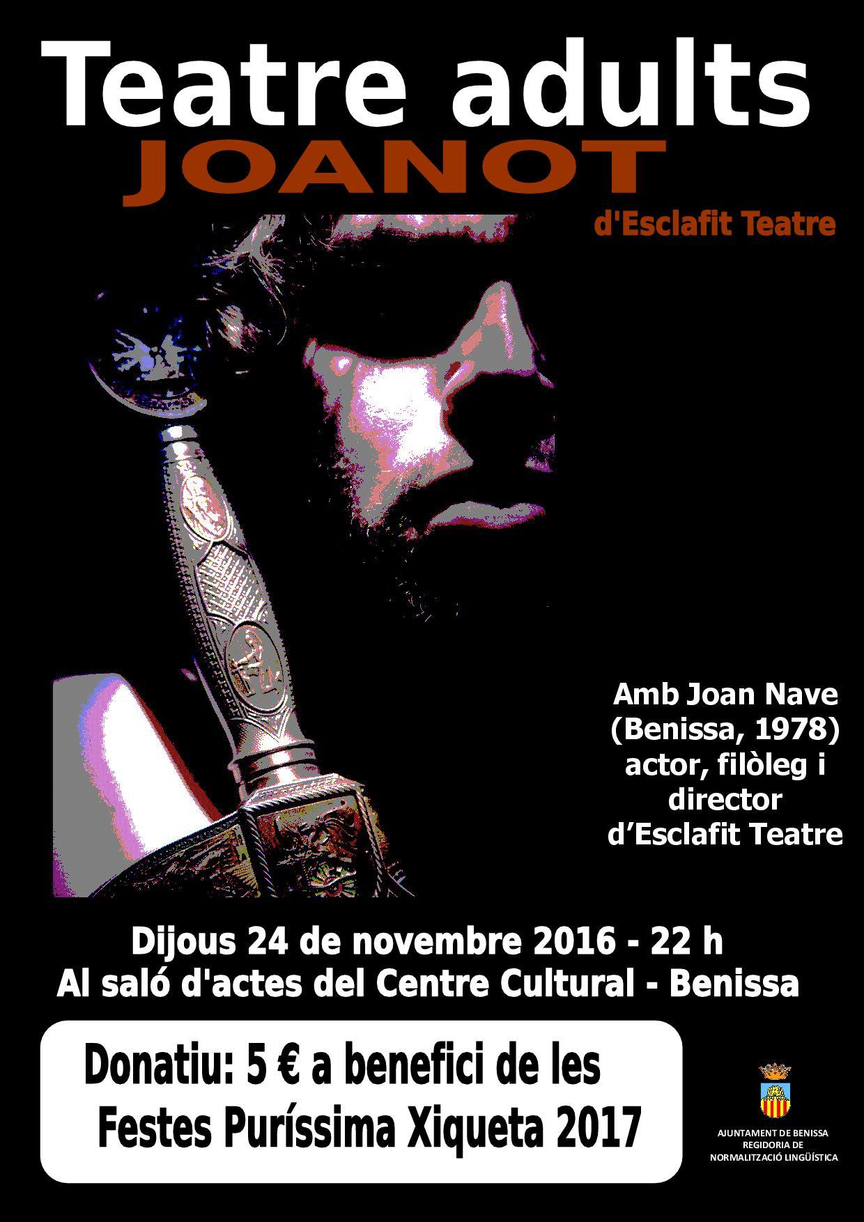 cartell-teatre-joanot