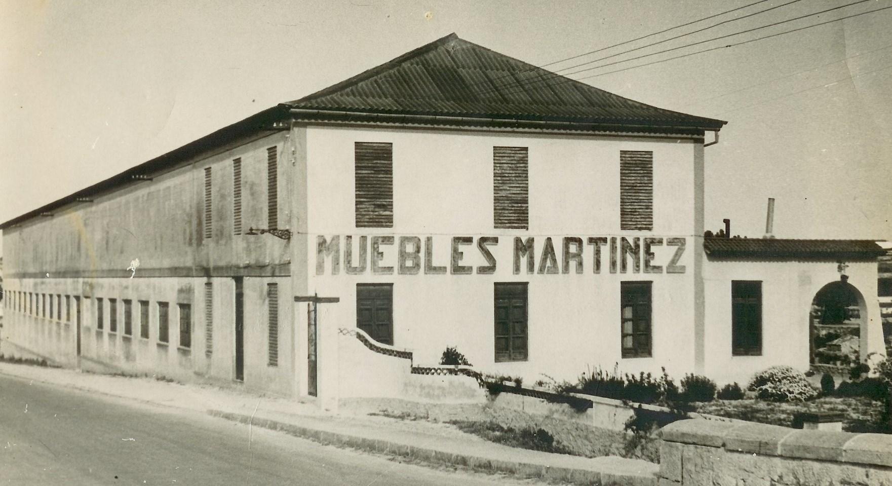 martinez2