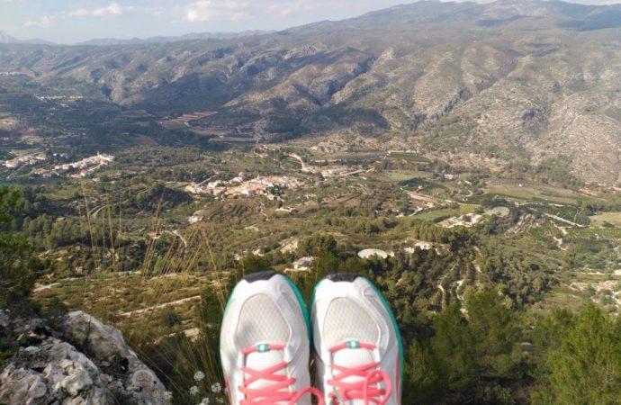 La Vall de Gallinera, el encanto del interior
