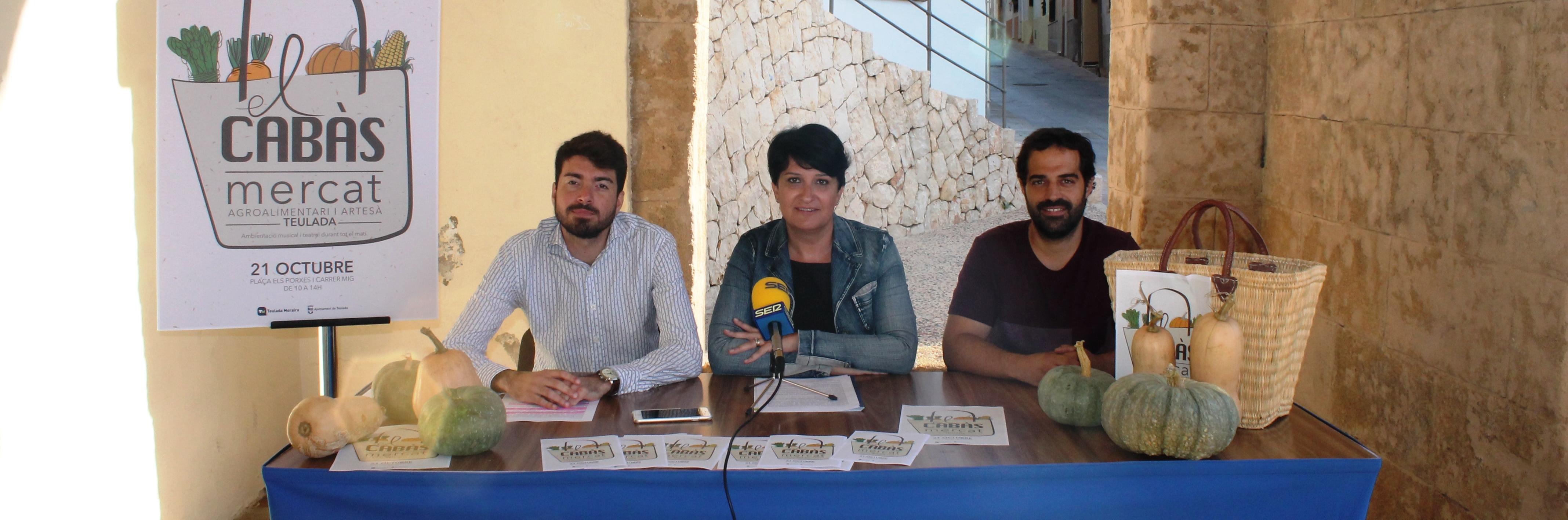 Reportajes Archivos El Mirall De La Marina # Muebles Segunda Mano Teulada