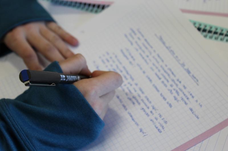 EscriuIborra