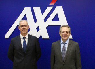 Diez oficinas en la provincia de Alicante, más de 16.000 clientes y 30 trabajadores forman Grupo Martí