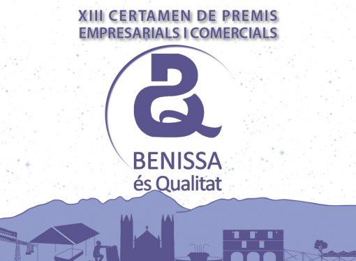 """Y los nominados a los Premios """"Benissa és Qualitat"""" son…"""