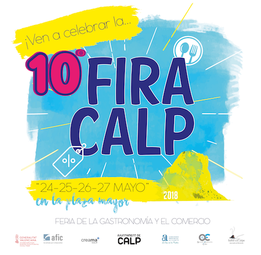 Fira-Calp-2018
