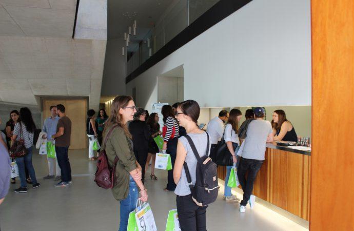 Teulada Moraira, sede del emprendimiento el 29 de septiembre en la III Jornada Start-Up