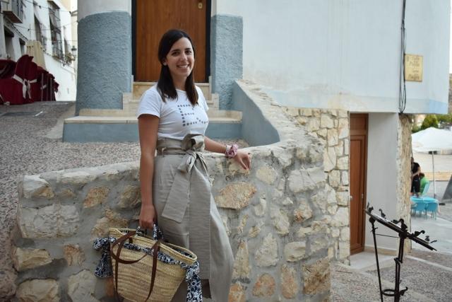Esther Canet Moraira
