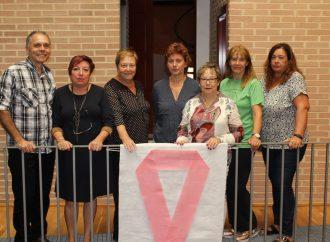 La única Semana Oncológica de la provincia de Alicante se celebra en Benissa
