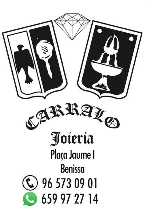 joieria-carralo-benissa