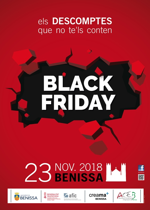 black-friday-benissa