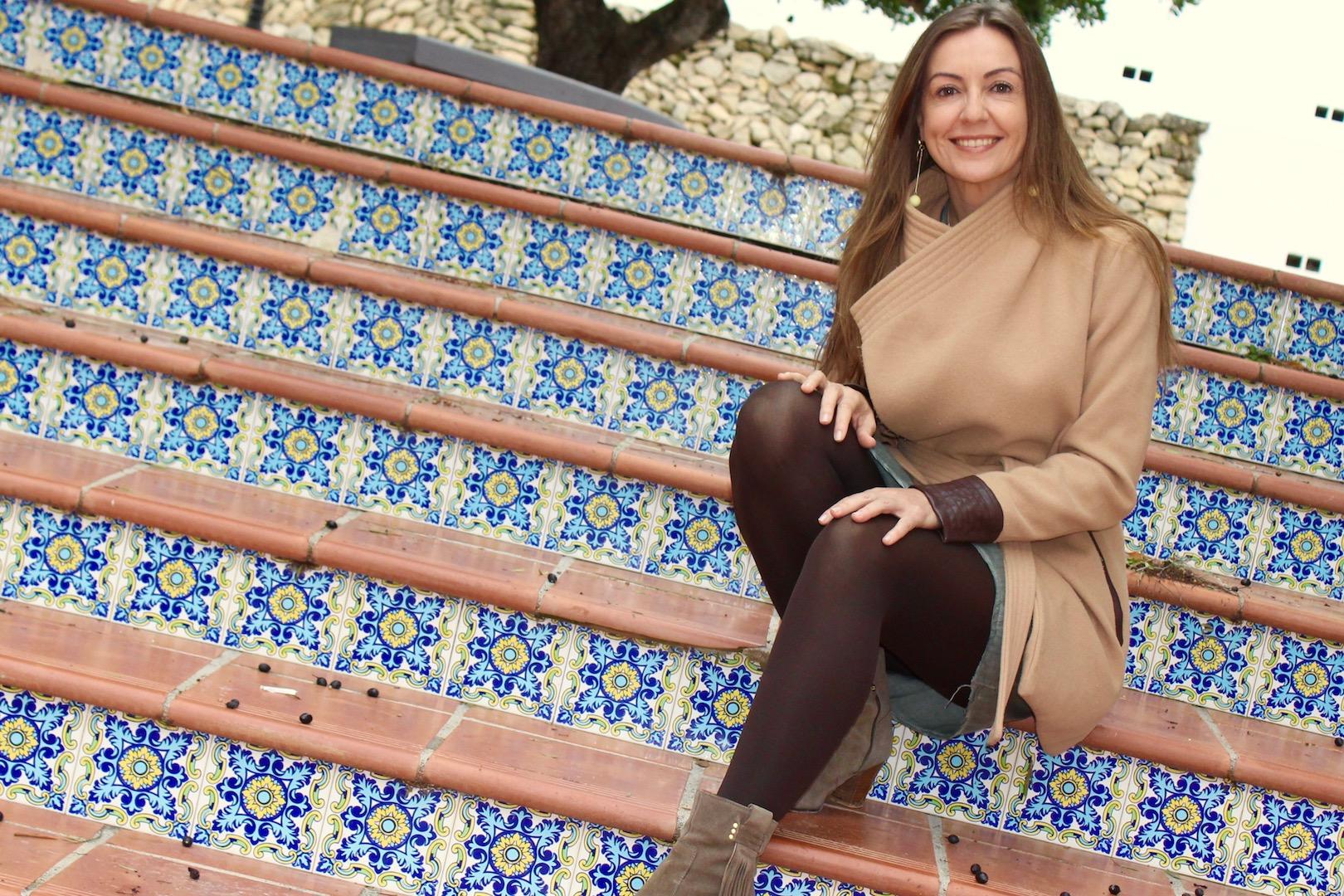 Rosa Catalán