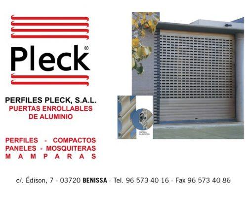 perfiles-pleck
