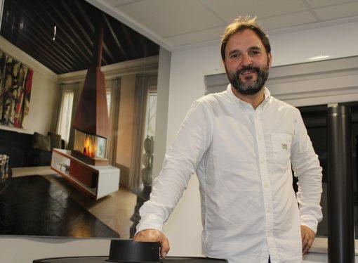 Ecopellet Benissa, la revolución tecnológica en los sistema de calor tradicional
