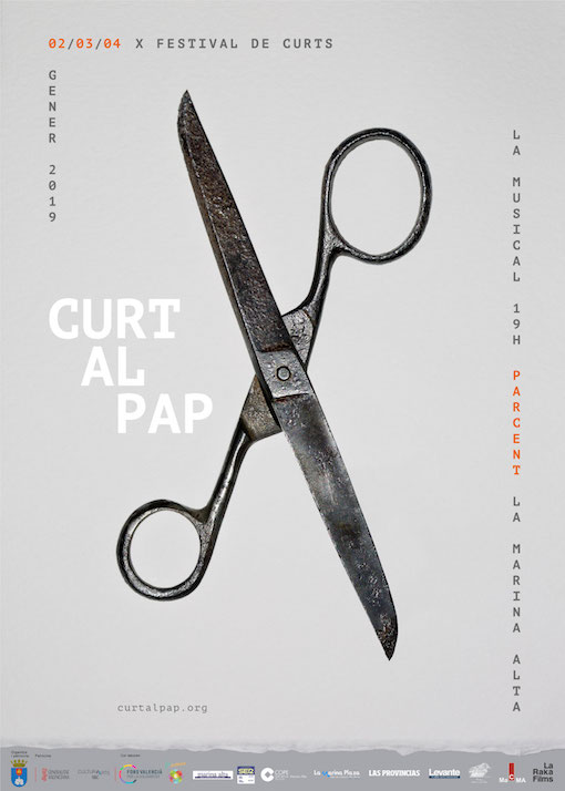 CURTALPAP2019