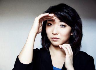 Claire Huangci hará brillar nuestro Faro Abierto a la Cultura, el Auditori Teulada Moraira