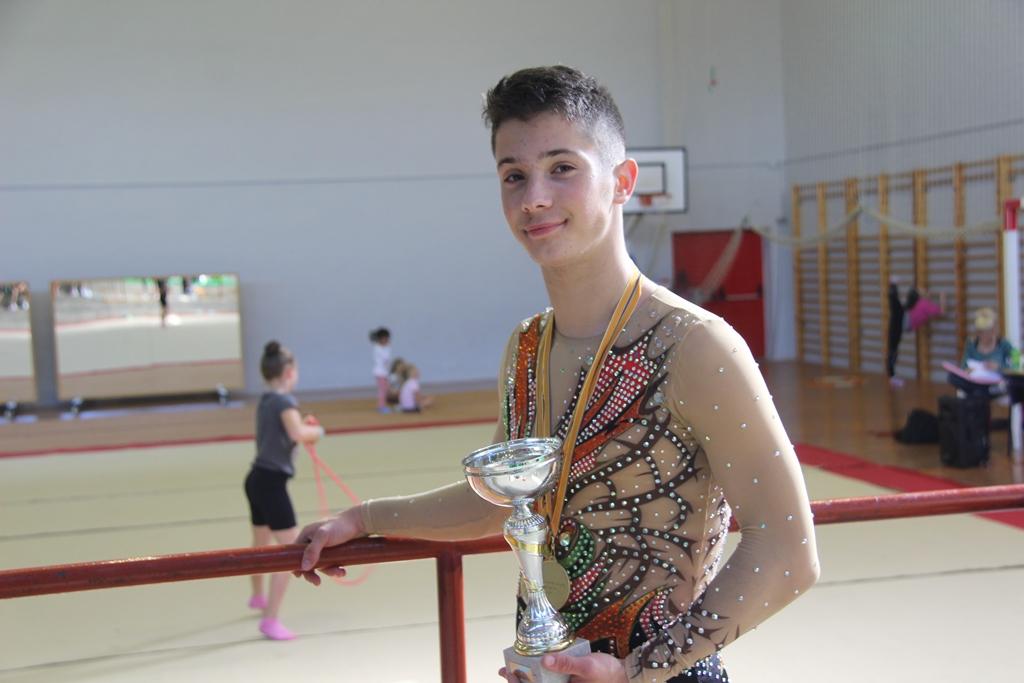 Álvaro Pino
