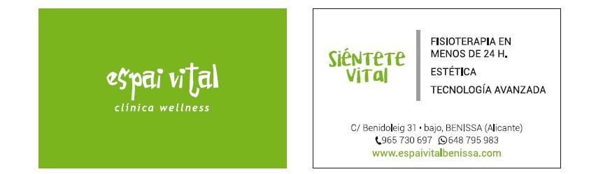 espai-vital-benissa